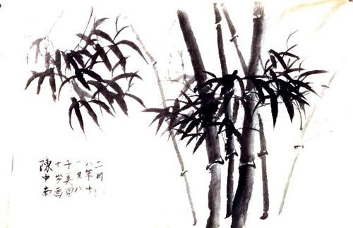 chinese-water-10.jpg