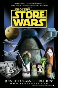 store_wars_poster_rgb.jpg