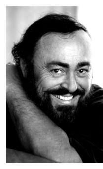 luciano-pavarotti1.jpg