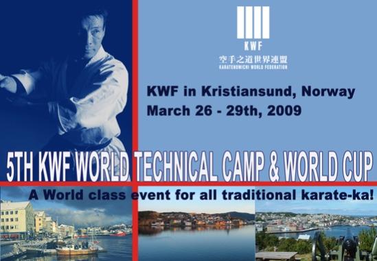 kwfwcnorway