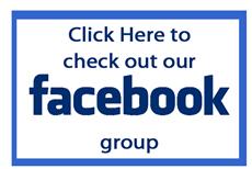 FacebookButton2