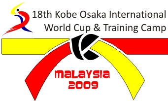 KOI 18 web logo 2009