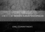 New SKA Poster : One Commitment