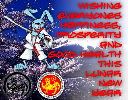 New celebrity wallpapers happy chinese new year greetings 2011 chinese new year greeting m4hsunfo